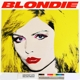 Blondie :Blondie 4(0)-Ever: Greatest Hits/Ghosts Of DL