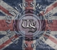Whitesnake :Made In Britain/The World Records