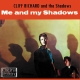 Richard,Cliff & The Shadows :Me & My Shadows