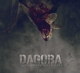Dagoba :Tales Of The Black Dawn