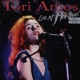 Amos,Tori :Live At Montreux 1991/1992 (2CD)