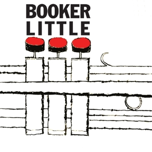 Booker Little