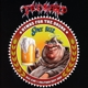 Tankard :Hymns For The Drunk