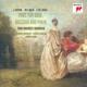 Azzolini,Sergio/Bourgue,Maurice/Imani,Kimiko :Trios für Oboe,Fagott &  Klavier