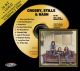 Crosby,Stills & Nash :Crosby,Stills & Nash-24k Gold-CD