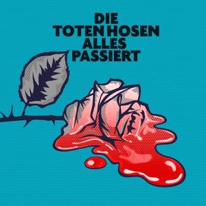 Toten Hosen,Die