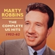 Robbins,Marty :The Complete US Hits 1952-62