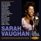Vaughan,Sarah :The Early Years 1944-48