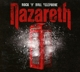 Nazareth :Rock'n Roll Telephone (2CD Deluxe Edition)