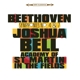 Bell,Joshua/Academy of St.Martin-in-the-Fields :Sinfonien 4 & 7