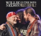 Nelson,Willie :Willie and the Boys: Willie's Stash Vol.2