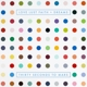 Thirty Seconds To Mars :Love Lust Faith + Dreams (Ltd.Deluxe Edt.)