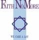 Faith No More :We Care A Lot