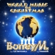 Boney M. :Worldmusic for Christmas