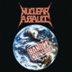 Nuclear Assault :Handle With Care