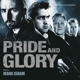 OST/Isham,Mark :Das Gesetz der Ehre (OT: Pride