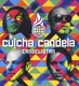 Culcha Candela :Candelistan (Ltd.Fanbox)