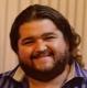 Weezer :Hurley