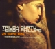 Gurtu,Trilok/Phillips,Simon/NDR Bigband :21 Spices