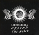 LaBrassBanda :Around The World - Premium Box