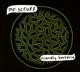 Mr.Scruff :Friendly Bacteria