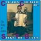 Chenier,Clifton :Sings The Blues