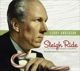 Slatkin,Leonard/BBC Concert Orch. :Sleigh Ride & other Holiday Favourites
