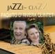 D'Rivera,Paquito & Meyer,Sabine :Jazz-Clazz
