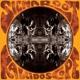 Siena Root :Kaleidoscope