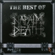 Napalm Death :The Best Of Napalm Death