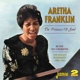 Franklin,Aretha :Princess Of Soul