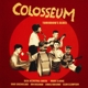 Colosseum :Tomorrow's Blues