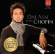 Asai,Dai :Dai Asai plays Chopin