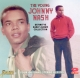 Nash,Johnny :The Young Johnny Nash