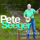 Seeger,Pete :Pete Remembers Woody
