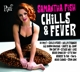 Fish,Samantha :Chills & Fever