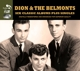 Dion & The Belmonts :6 Classic Albums Plus Singles