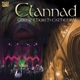 Clannad :Live At Christ Church Cathedral