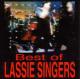 Lassie Singers :Best Of