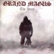 Grand Magus :The Hunt