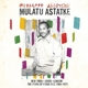 Astatke,Mulatu :New York-Addis-London