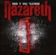 Nazareth :Rock'n Roll Telephone