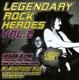 Humble Pie/Blackfoot Sue :Legendary Rock Heroes Vol.2