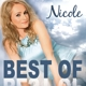 Nicole :Best Of