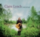 Lynch,Claire :North By South