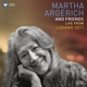 Argerich,Martha & Friends :Argerich & Friends Live From Lugano 2011