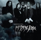 My Dying Bride :Introducing My Dying Bride
