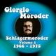 Moroder,Giorgio :Schlagermoroder Vol.1,1966-1975