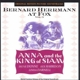 OST/Herrmann,Bernard :Bernard Herrmann At Fox Vol.3
