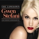 Stefani,Gwen :The Lowdown